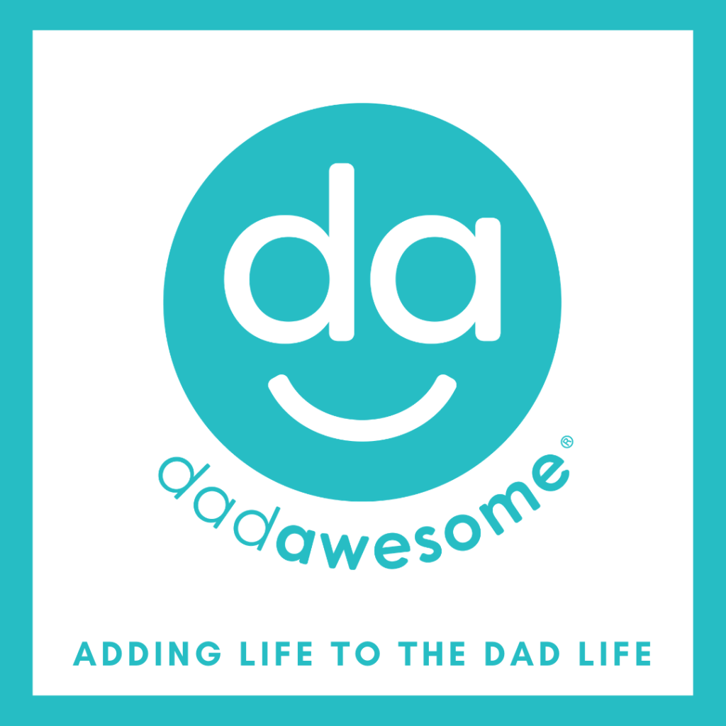 dad awesome dadAWESOME