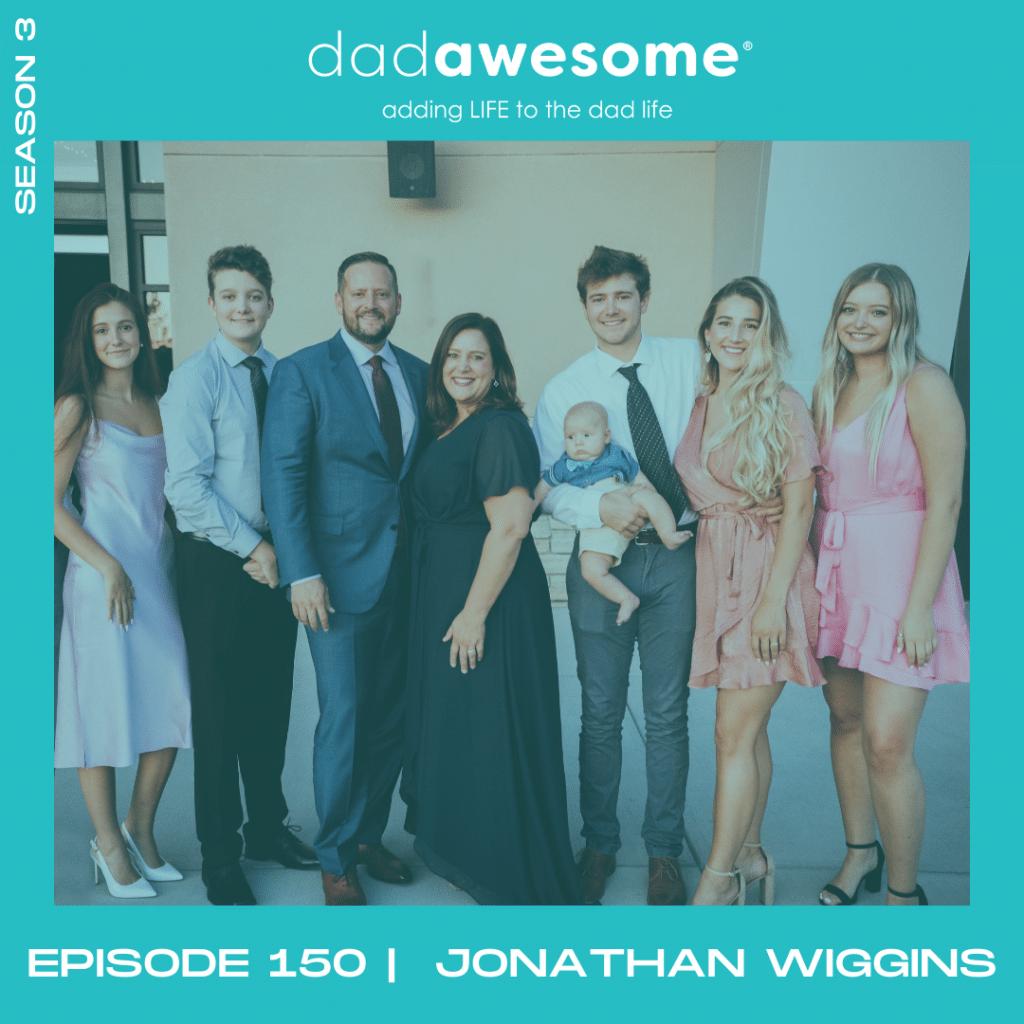 dadawesome jonathan wiggins 150