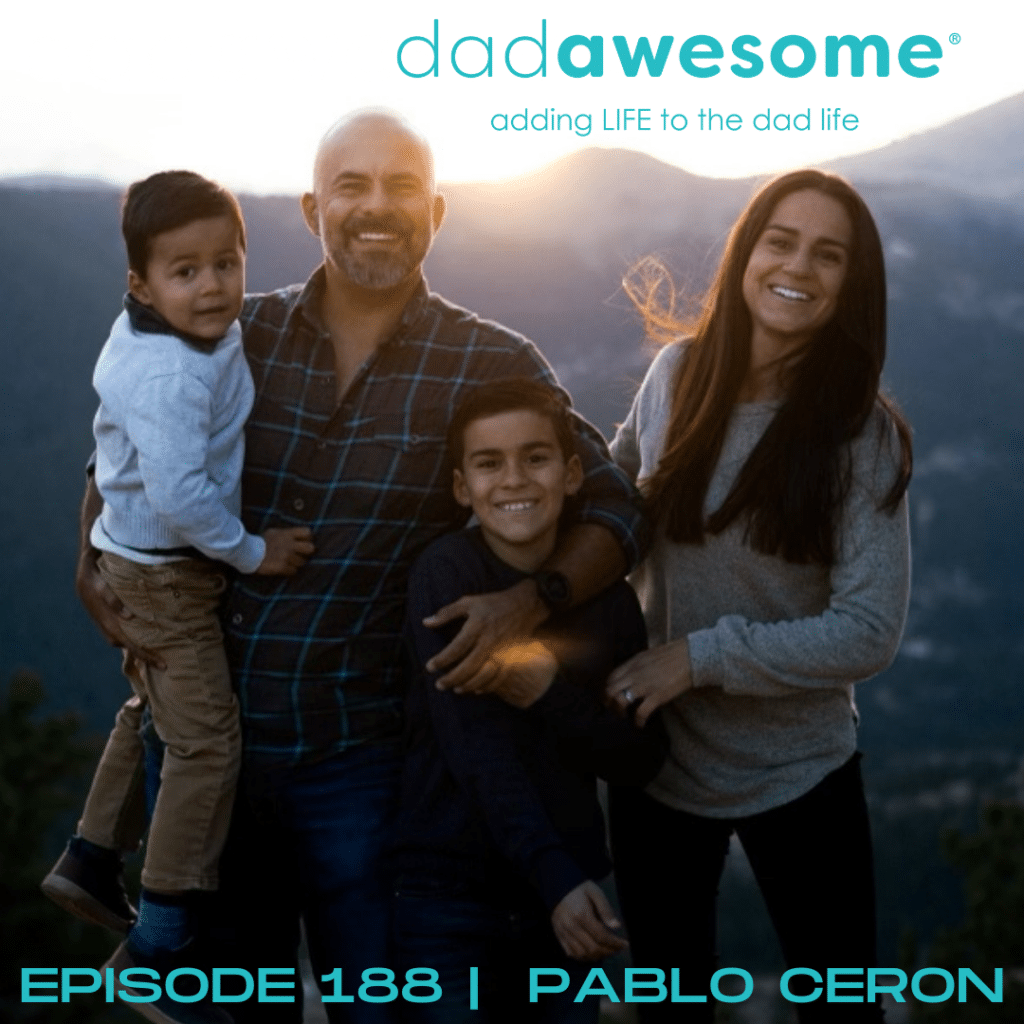 188 - Pablo Ceron